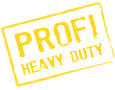 Profi Heavy Duty